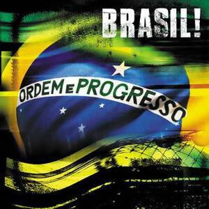 Brasil! 歌手頭像