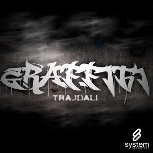 TrajDali 歌手頭像