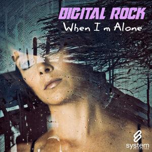 Digital Rock 歌手頭像