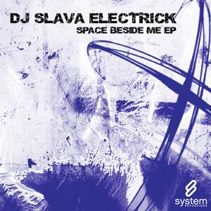 DJ Slava Electrick 歌手頭像