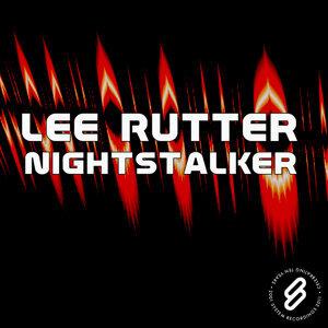 Lee Rutter 歌手頭像