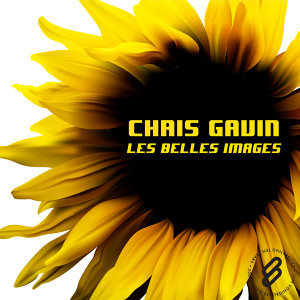 Chris Gavin