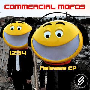 Commercial Mofos 歌手頭像