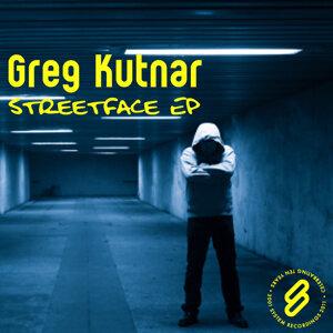 Greg Kutnar 歌手頭像