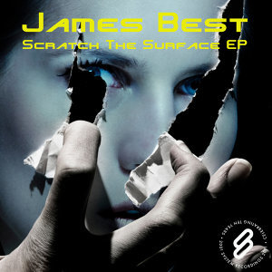 James Best 歌手頭像