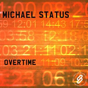 Michael Status 歌手頭像