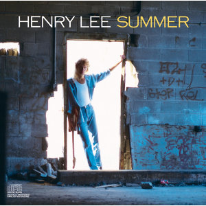 Henry Lee Summer 歌手頭像