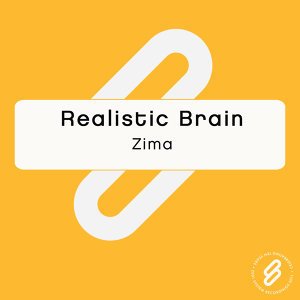 Realistic Brain