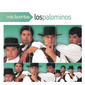 Los Palominos 歌手頭像