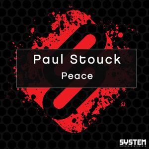 Paul Stouck 歌手頭像