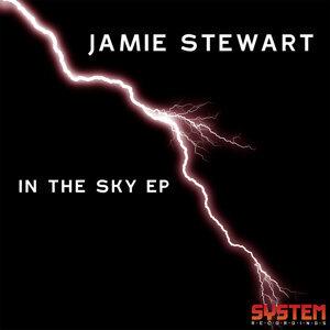 Jamie Stewart 歌手頭像