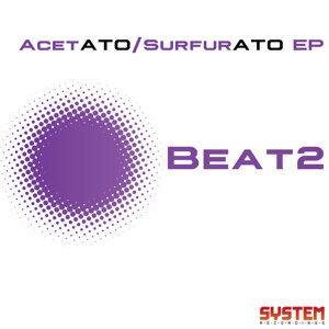 Beat2 歌手頭像