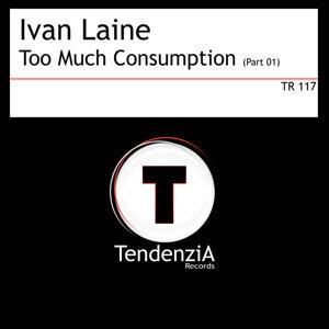 Ivan Laine 歌手頭像