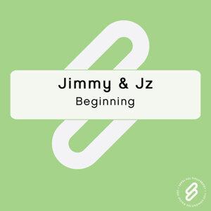 Jimmy & Jz 歌手頭像