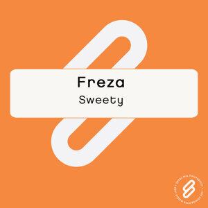 Freza