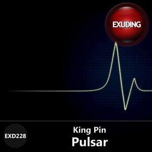 King Pin 歌手頭像