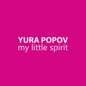 Yura Popov