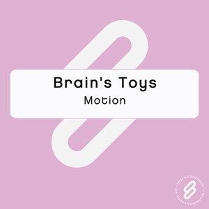 Brain's Toys 歌手頭像