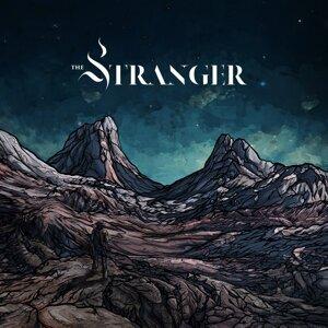 The Stranger 歌手頭像