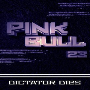 Pink Bull 歌手頭像