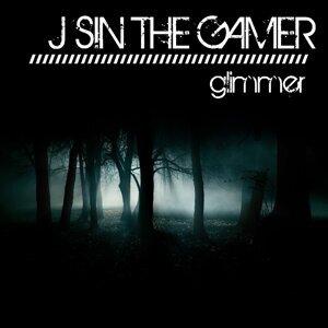 J Sin The Gamer 歌手頭像