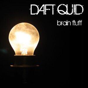 Daft Quid 歌手頭像