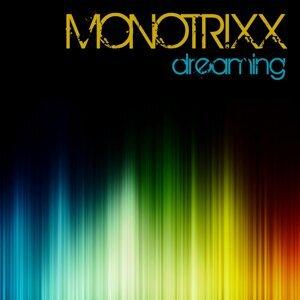 Monotrixx 歌手頭像