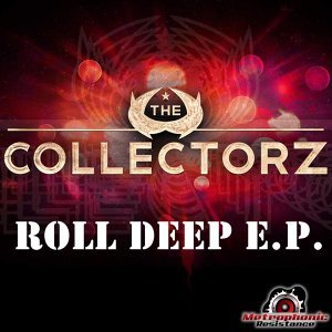 The Collectorz 歌手頭像