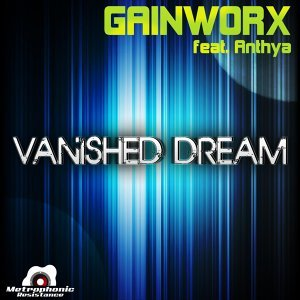 Gainworx feat. Anthya 歌手頭像