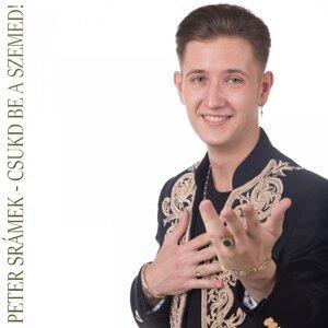 Peter Srámek 歌手頭像
