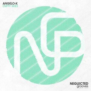 Angelo-K 歌手頭像