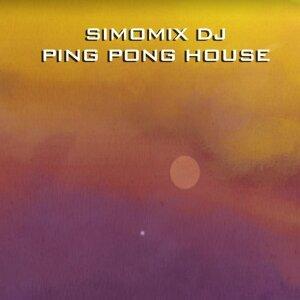 Simomix DJ 歌手頭像