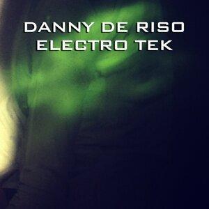 Danny De Riso 歌手頭像
