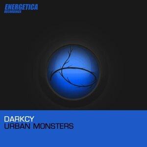 DarkCy 歌手頭像