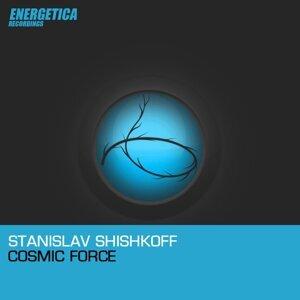 Snanislav Shishkoff 歌手頭像