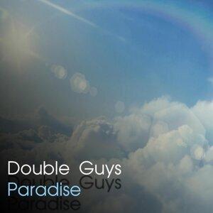 Double Guys 歌手頭像