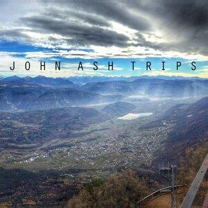 John Ash Trips 歌手頭像