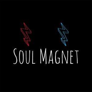 Soul Magnet 歌手頭像