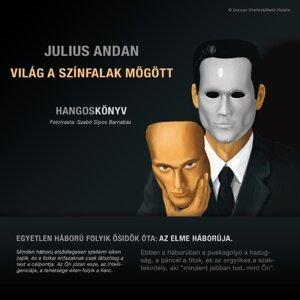 Julius Andan 歌手頭像