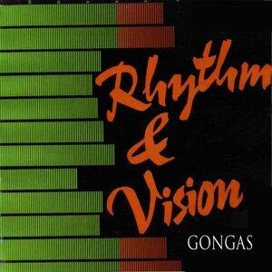 Rhythm & Vision 歌手頭像