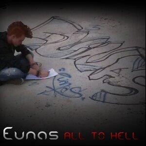 Eunas 歌手頭像