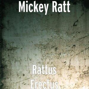 Mickey Ratt 歌手頭像