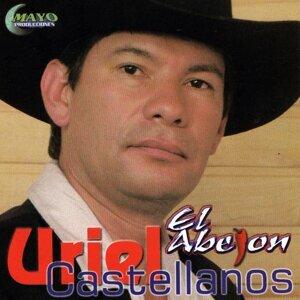 Uriel Castellanos 歌手頭像