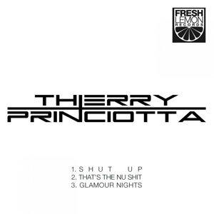 Thierry Princiotta 歌手頭像