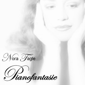 Nora Tagle 歌手頭像