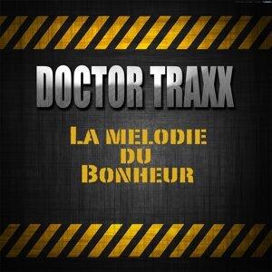 Doctor Traxx 歌手頭像