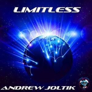 Andrew Joltik 歌手頭像