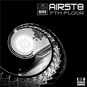 Airst8 歌手頭像