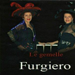 Le gemelle Furgiero 歌手頭像
