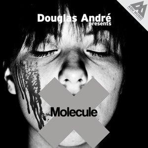 Douglas André 歌手頭像